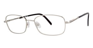House Collections Ivy Eyeglasses