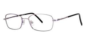 House Collection Ivy Eyeglasses