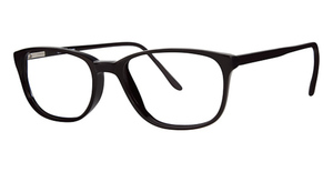 House Collections Levi Eyeglasses