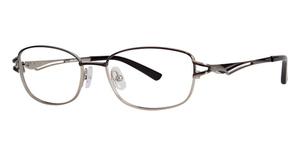 Timex T504 Eyeglasses
