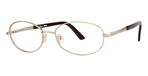 House Collections Viveca Eyeglasses