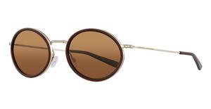 Serengeti Sirolo Sunglasses