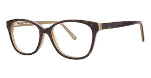 Timex Foray Eyeglasses