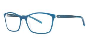 Lightec 7900L Blue