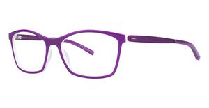Lightec 7900L Violet