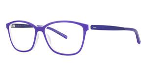 Lightec 7897L Violet