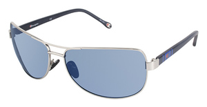 Champion 6014 Sunglasses
