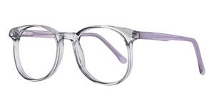 Parade 1254 Eyeglasses