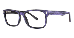 Modern Times Element Purple Matte