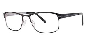 G.V. Executive GVX553 Eyeglasses