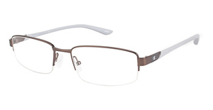 Champion 4008 Brown/Grey