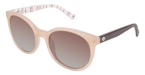 Sperry Top-Sider Castine Sunglasses