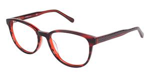 L'Amy Karine Eyeglasses