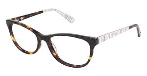Sperry Top-Sider Piper Eyeglasses