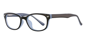 Jelly Bean JB159 Eyeglasses