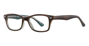 Jelly Bean JB160 Eyeglasses