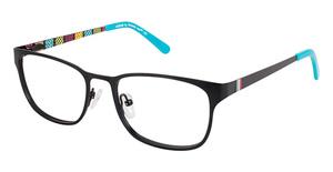 A&A Optical Arbor Black