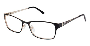 Alexander Collection Jolie Eyeglasses