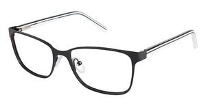 A&A Optical Eureka Black