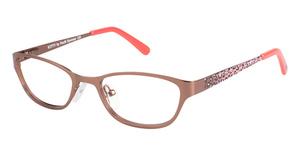 A&A Optical Kitty Brown