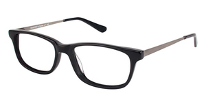 A&A Optical Stanford Black