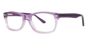 Fashiontabulous 10x243 Eyeglasses