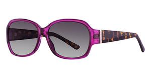Parade 2707 Sunglasses
