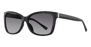 Parade 2705 Sunglasses