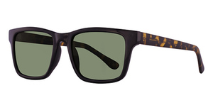 Parade 2703 Sunglasses