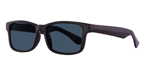 Parade 2702 Sunglasses