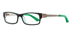 Callaway Jr Links Eyeglasses