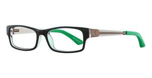 Callaway Jr Links Eyeglasses