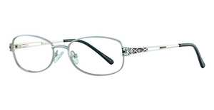 Structure Structure 128 Eyeglasses