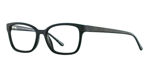 London Fog Mens Miles Eyeglasses