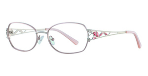 Structure 127 Eyeglasses