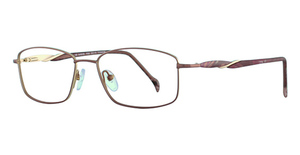 Stepper 50105 Eyeglasses