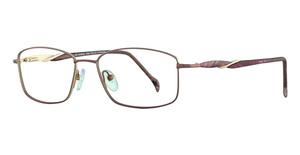Stepper 50105 Eyeglasses
