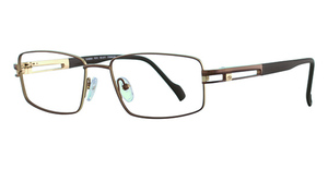 Stepper 60064 Eyeglasses