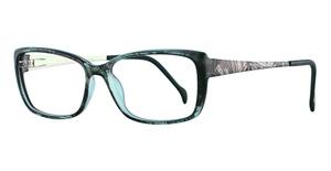 Stepper 30075 Eyeglasses