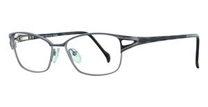 Stepper 50107 Eyeglasses