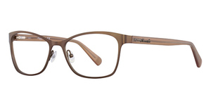 Kenneth Cole New York KC0245 Eyeglasses