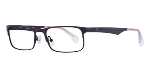 Guess GU1904 Eyeglasses