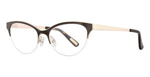 Guess GM0277 Eyeglasses