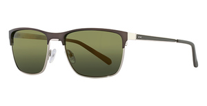 Guess GU6878 Sunglasses
