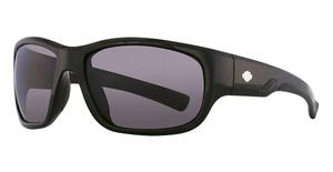 Harley Davidson HD0902X Sunglasses
