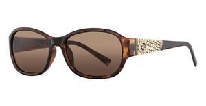 Guess GU7425 Sunglasses