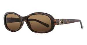 Guess GU7424 Sunglasses