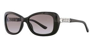 Guess GU7453 Sunglasses