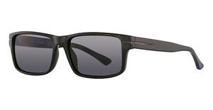 Gant GA7059 Sunglasses