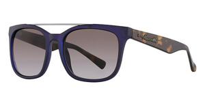 Kenneth Cole New York KC7185 Sunglasses